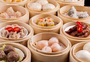 Asian Cuisine Festival · Guangzhou